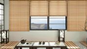 Wooden Venetian Blinds Blinds