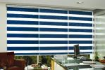 Zebra Blinds Blinds