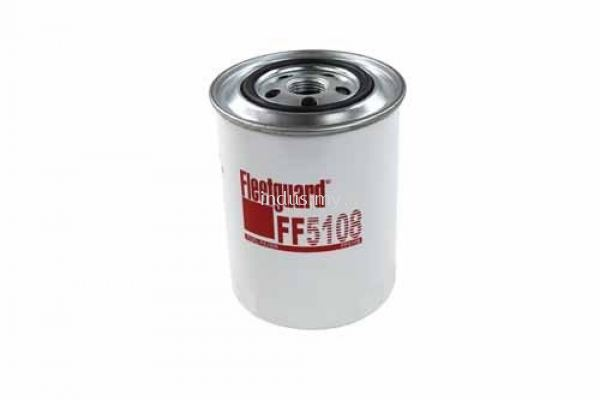 Fleetguard Fuel Filter FF5018 (FF42000-FLG)