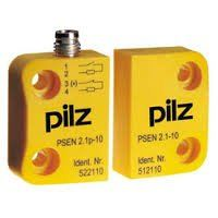 PILZ PSEN Malaysia Singapore Thailand Indonesia Philippines Vietnam Europe USA