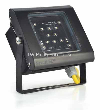 LED Floodlight - FLT Mini