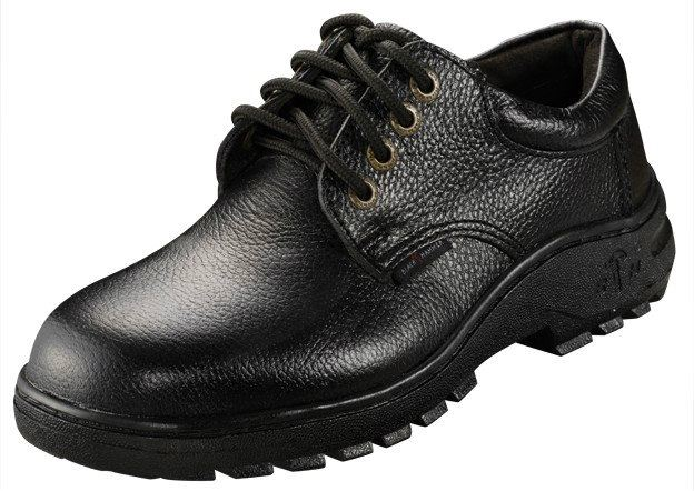 Black Hammer - 2000 Series BH 2331 Safety Shoes Safety Apparels