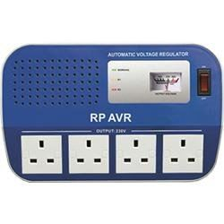 Right Power 800V AVR