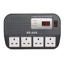 Right Power 1000V AVR