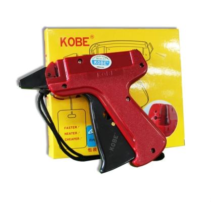 648002 -TAG GUN KOBE