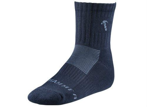 Sock 11 Safety Socks Safety Apparels