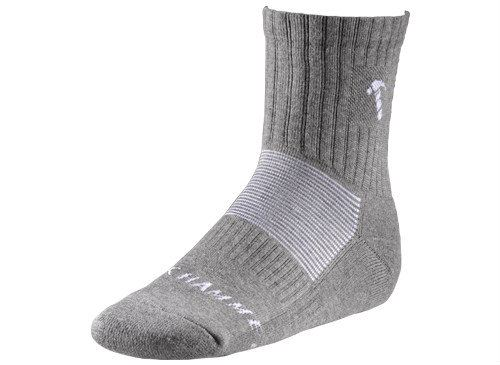Sock 12 Safety Socks Safety Apparels