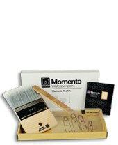 Momento® Toolkit Nippon Paint