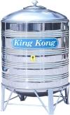 KR King Kong Water Tank
