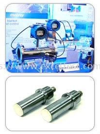 Ultrasonic Gas Flowmeter Xonic 100G