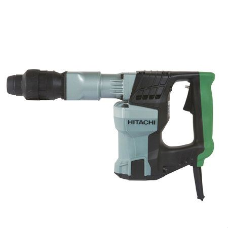 H41MB SDS Max Demolition Hammer Demolition Hammers Power Tools / Electrical Tools