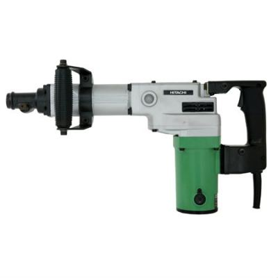 H55SC 3/4 Inch Hex Demolition Hammer