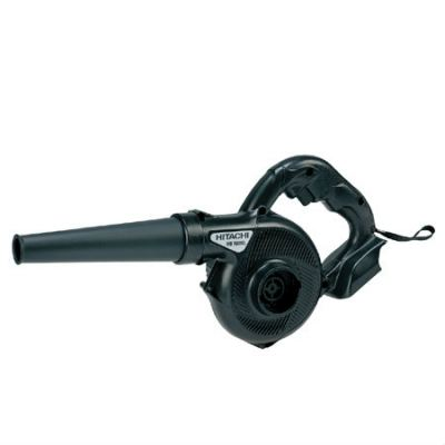 RB18DSLP4 18V Lithium Ion Blower (Tool Body Only)