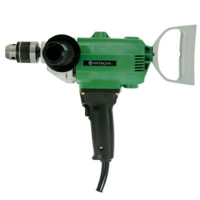 "D13 1/2"" 6.2-Amp Drill, Reversible"