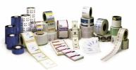 General Labels Seal Printing