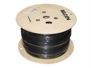 Belden RG6 Cable