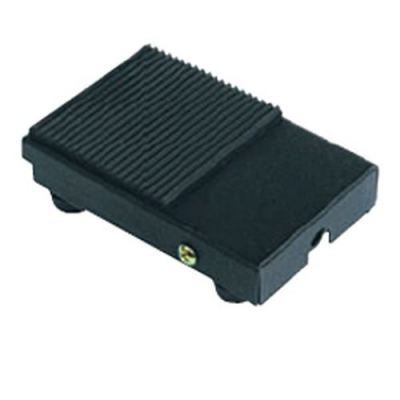CNTD Foot Switch CFS-1