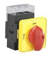 Visiontech Isolating Switch