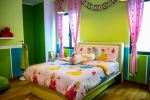 Interior Painting House Painting Service