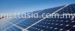 solar panel Supply and fitting of solar panels Renovation and Remodel