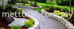 Landscaping Landscaping Renovation and Remodel