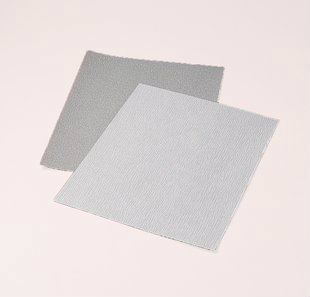 3M™ Paper Sheet 426U 3M Products
