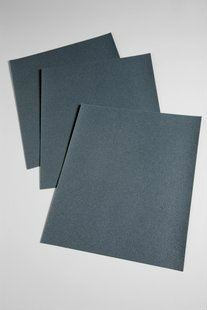 3M™ Wetordry™ Paper Sheet 431Q 3M Products