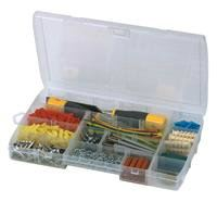 "014014R - Stanley™ 14"" Organizer Organizers Tool Storage"
