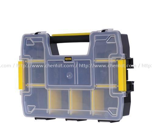 STST14021 - SortMaster Light™ Organizers Tool Storage