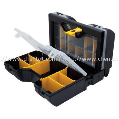 STST17700 - 3-in-1 Tool Organizer