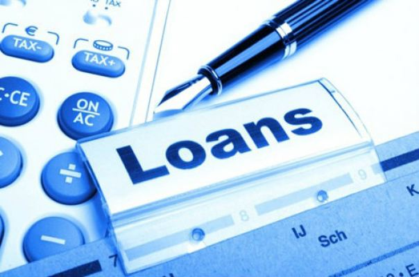 Business Loan ��ҵ����