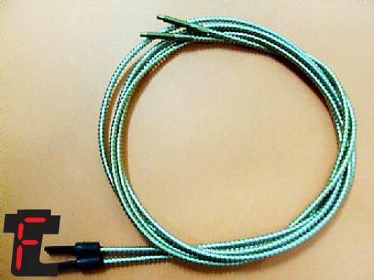 FU-83C KEYENCE Reflective Fiber Unit Supply Malaysia Singapore Thailand Indonesia Europe & USA