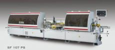Softforming series Edge Banding Machine (CEHISA) Woodworking Machine