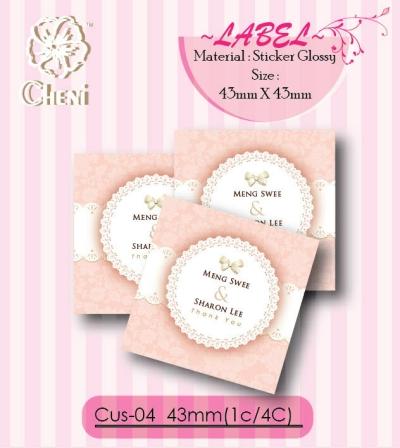 CUS-04_43mm