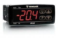 ASCON TECNOLOGIC R38