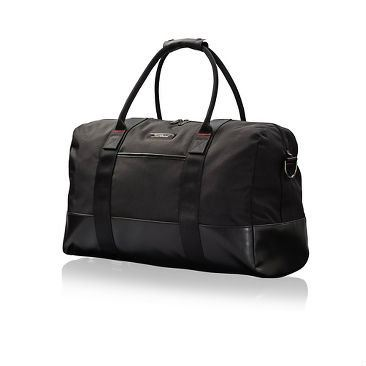 Professional Travel Gear Cabin Bag