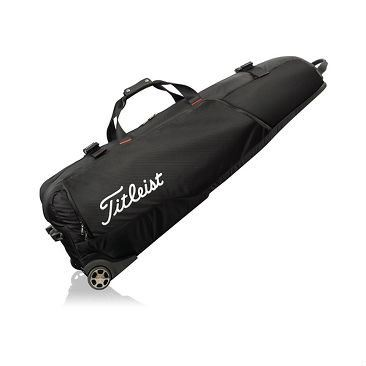 Titliest Professional Travel Gear Travel Cover