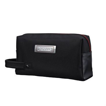 Professional Travel Gear Valuable Pouch