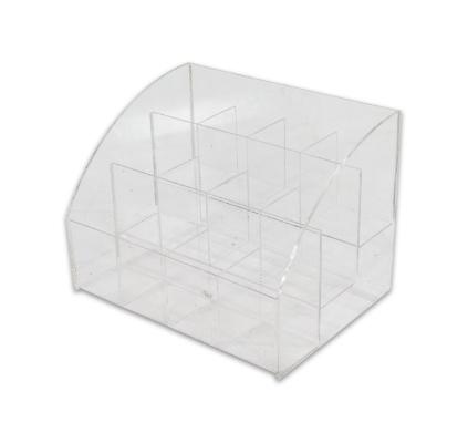 50330, 50331, 50332-PEN BOX 1', 2', 3'