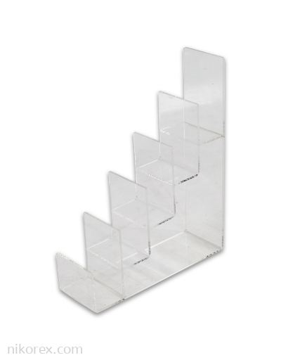 50116-BAG STAND BD11-5LAYER