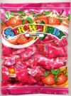 C3 Strawberry Fruit Candy Camel