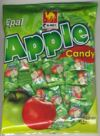 C7 Apple Fruit Candy Camel