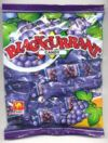C4 Blackcurrant Fruit Candy Camel