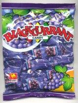 C4 Blackcurrant