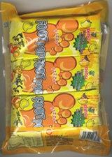 D11 Mango Flavour