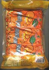 D12 Orange Flavour