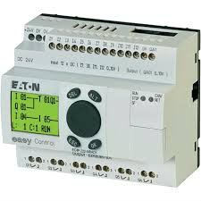 EATON MOELLER PLC EASY 500 EASY 512 EASY SAFETY Malaysia Singapore Thailand Indonesia Philippines Vietnam Europe & USA