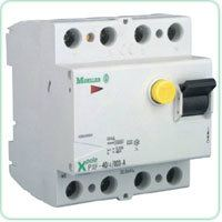 EATON MOELLER XPOLE Malaysia Singapore Thailand Indonesia Philippines Vietnam Europe & USA