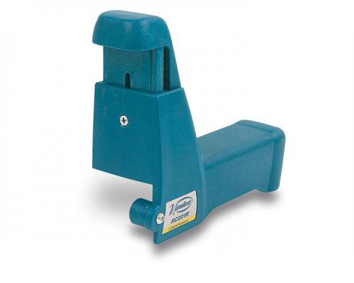 Hand end trimmer (for 2 mm PVC tapes) RC221R