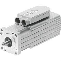 FESTO STEPPER MOTORS EMMS